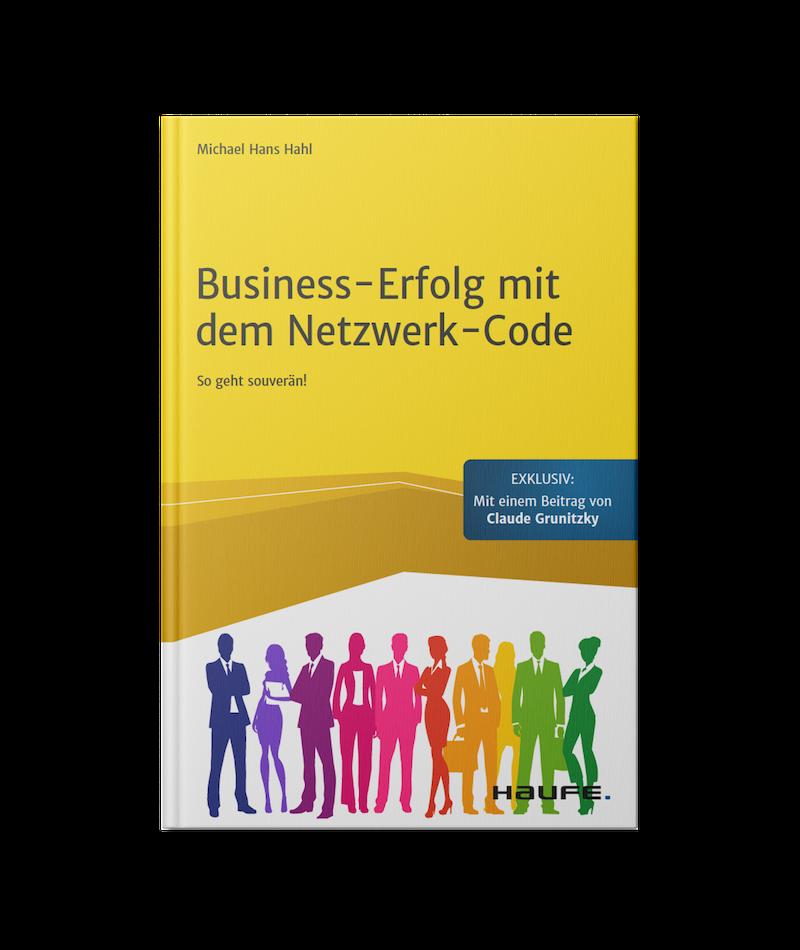 Business-Erfolg-mit-dem-Netzwerk-Code