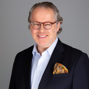 Michael Hans Hahl-Career Expert